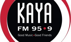 KAYA-FM-High-Res-Vector