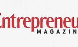 press-logo-entrepreneur-magazine-gray-background-300x140px